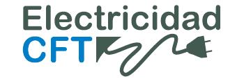 Electricidad CFT