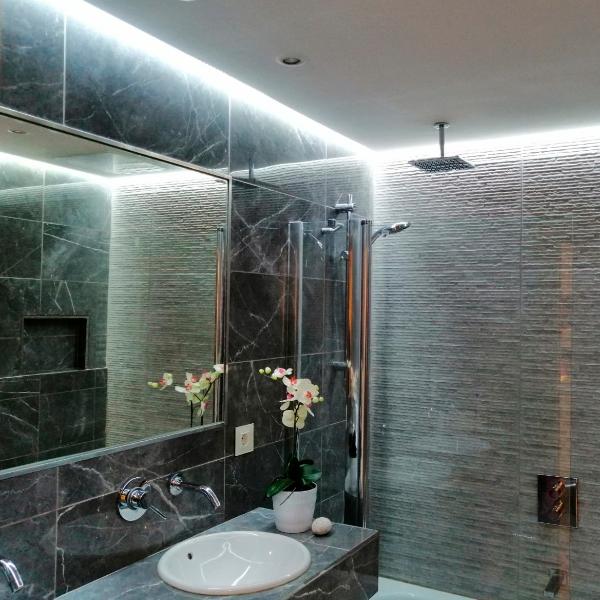 piso irun baño 1