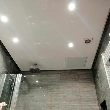 piso irun baño 2